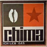 Chima - Ich Leb Das