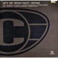 Samir - Leb Deinen Traum Remixes