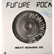 Future Rock - Beat Bombs 95