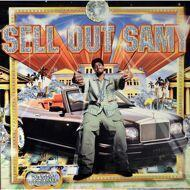 Samy Deluxe - Sell Out Samy