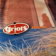 Various - Griots: Bridging The GAP
