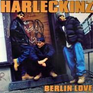 Harleckinz - Berlin Love