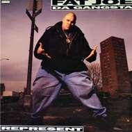 Fat Joe (Fat Joe Da Gangsta) - Represent