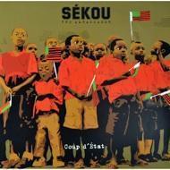 Sekou - Coup D`Etat