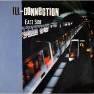 Ill-Connection - East Side