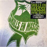 Skills En Masse - Wie Wir
