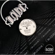 Black Knights - Killa Cali