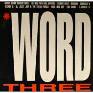 Various - Word 3