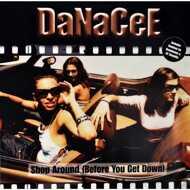Danacee - Shop Around
