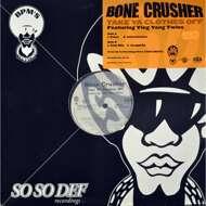 Bone Crusher - Take Ya Clothes Off