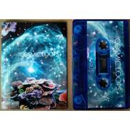 ikarus. [inkognito] - Cosmic.Loops