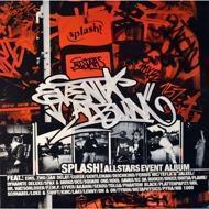 Various - Splash! Allstars Event Album 2000