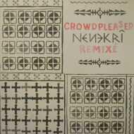 Crowdpleaser - Nenekri Remixe