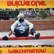 Bukue One - Watchmenow ORANGE
