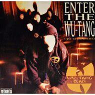 Wu-Tang Clan - Enter The Wu-Tang (36 Chambers) [7inch Set]