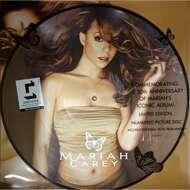 Mariah Carey - Butterfly (Picture Disc)