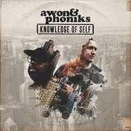 Awon & Phoniks - Knowledge Of Self