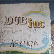 Dub Incorporation - Afrikya