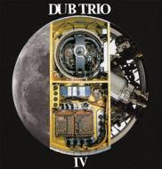 Dub Trio - IV (4)