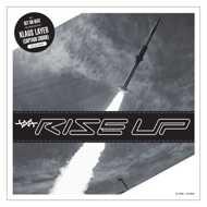 DXA & Klaus Layer - Rise Up