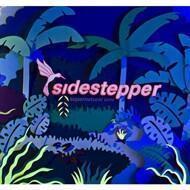 Sidestepper - Supernatural Love