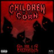 Children Of The Corn - The Single (Tape)