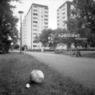 eloquent & dude26 (e26quent) - Niemals Weg