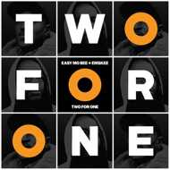 Easy Mo Bee + Emskee - Two For One