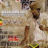 Easy Star All-Stars  - Radiodread