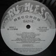 Eazy-E - We Want Eazy (Remix)
