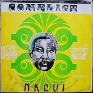 Ebo Taylor, Uhuru Yenzu - Conflict