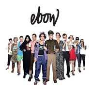 Ebow - Ebow