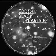 Eddoh - Black Pearls EP