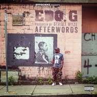 Ed O.G & Street Wyze - Afterwords