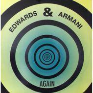 Edwards & Armani - Again