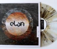 Elan - Fuzzy Numbers EP