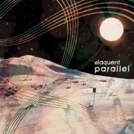 Elaquent  - Parallel