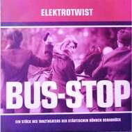 Elektrotwist - Bus-Stop