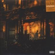 Eligh - Last House On The Block