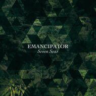 Emancipator - Seven Seas (Black Vinyl)