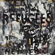 Embrace - Refugees EP