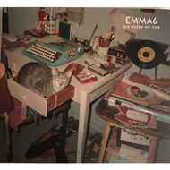 Emma6 - Wir Waren Nie Hier