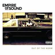 Empire Of Sound - Out Of The Norm