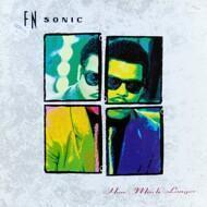 EN-Sonic - How Much Longer