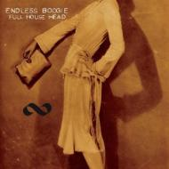 Endless Boogie - Full House Head