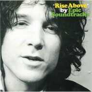 Epic Soundtracks - Rise Above