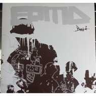 EPMD - Best Of EPMD