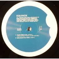 Equinox - Acid Rain V.I.P.