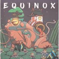 Various - Equinox