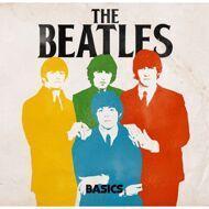The Beatles - Basics
